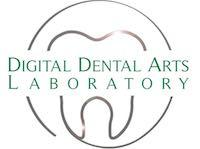 Digital Dental Arts Laboratory